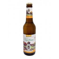 Cerveza Muller's Lagerbier...