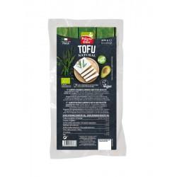 Tofu natural sin gluten