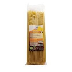Espaguetis de trigo...