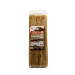 Espaguetis integrales de...