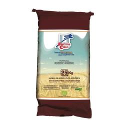 Harina integral de trigo saco