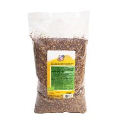 Mix de semillas omega-3  2kg