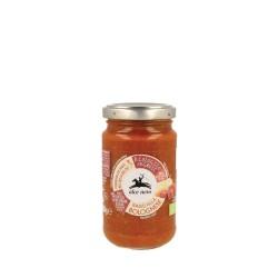 Salsa de tomate boloñesa BIO