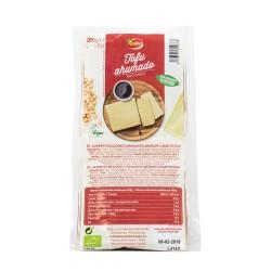 Tofu ahumado BIO
