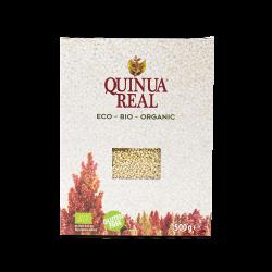 Quinua Real en grano 500gr