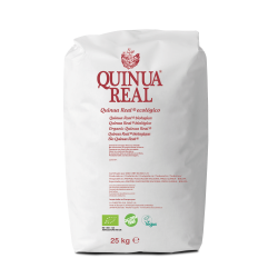 Grano de Quinua Real® saco...