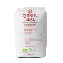 Copos de Quinua Real® saco...