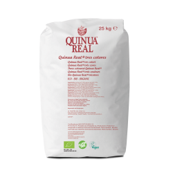 Grano de Quinua Real®...
