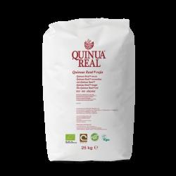 Grano de Quinua Real® Roja...