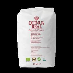 Grano de Quinua Real® Negro...