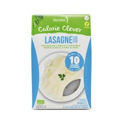 Pasta konjac Lasaña