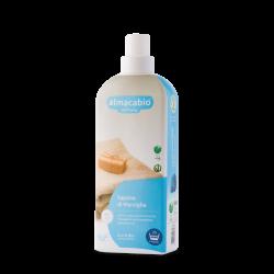 Jabón líquido Marsella