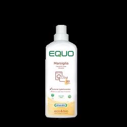 Jabón líquido Marsella Equo