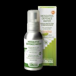 Repelente antimosquitos BIO