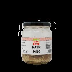 Natto Miso
