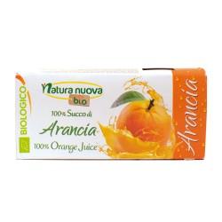 Zumo de naranja 3x200 ml