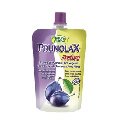 Prunolax Doypack