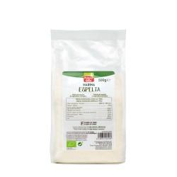 Harina de espelta  500 gr