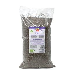 Semillas de Chía 2kg