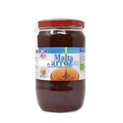 Malta de arroz  900 gr
