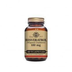 Resveratrol (Polygonum...
