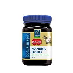 Miel de Manuka 500g (MGO 250+)