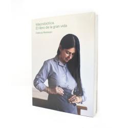 Macrobiótica - El libro de...