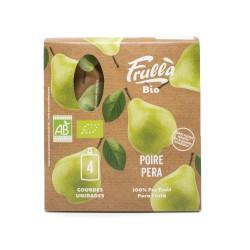 Multipack puré de pera...