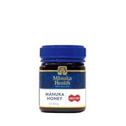 Miel de Manuka 250g (MGO 550+)