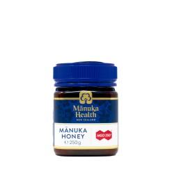 Miel de Manuka 250g (MGO 250+)