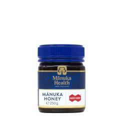 Miel de Manuka 250g (MGO 400+)