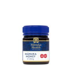 Miel de Manuka 250g (MGO 100+)