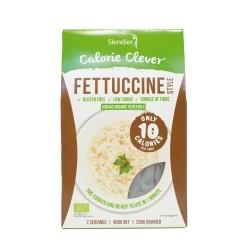 Pasta konjac Fettuccine BIO