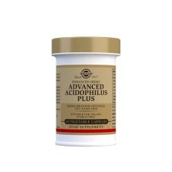 Acidophilus Plus Avanzado...