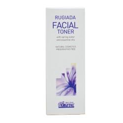 Tónico facial Rugiada 100ml