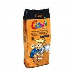 Cacao soluble en polvo BIO