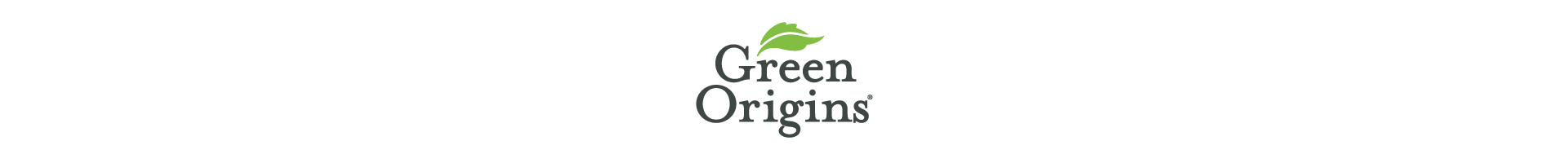 Greenorigins