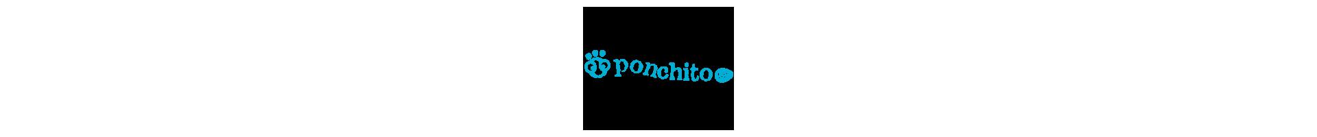 Ponchito