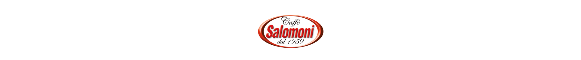 Salomoni