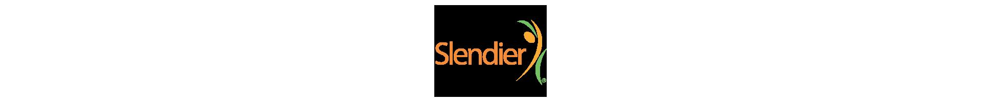 Sliender