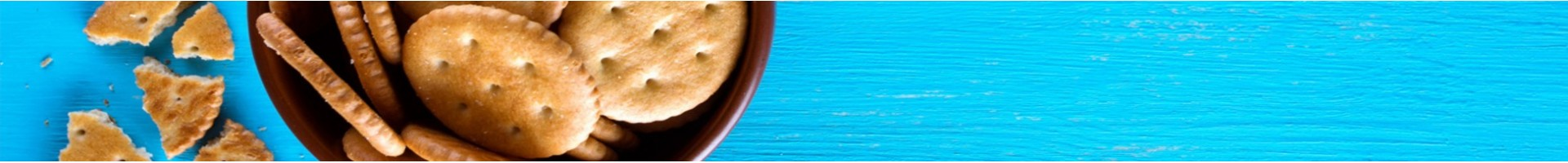 Crackers: Crackers de Espelta, Crackers de Arroz   La Finestra