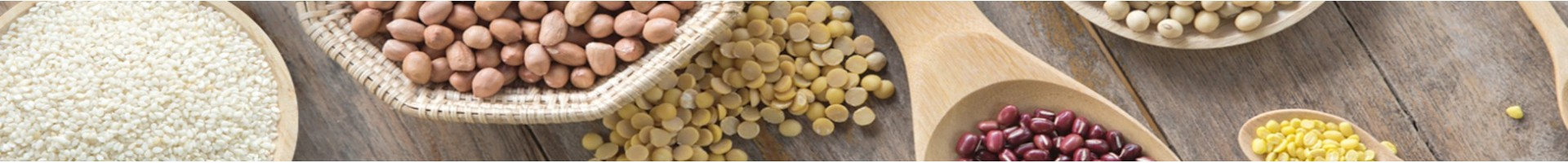 Arroces, Harinas y Cereales Ecológicos | Compra Online | La Finestra