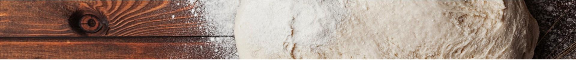 Levadura: Levadura de Panadería, Levadura para Pan | La Finestra