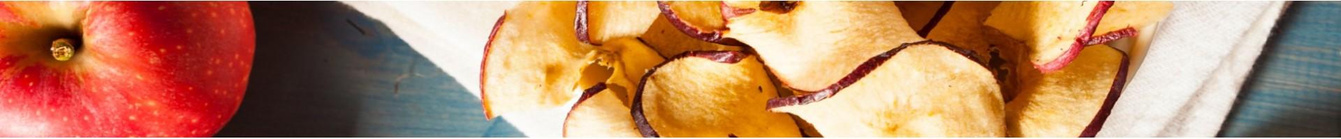 Fruta Deshidratada: Bayas de Goji, Coco Rallado | La Finestra