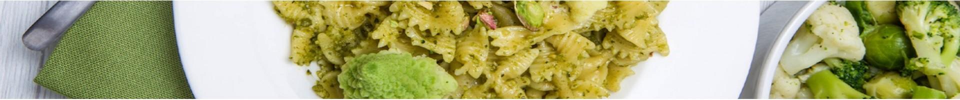Panzerotto y Pastas Frescas | Compra Online en La Finestra Sul Cielo