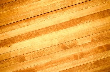 Básicos del Hogar: Limpiasuelos, Jabón Concentrado | La Finestra