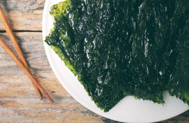 Algas Comestibles: Alga Kombu, Agar Agar, Alga Arame, Alga Hijiki