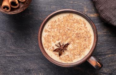 Compra café ecológico al mejor precio en La Finestra sul Cielo
