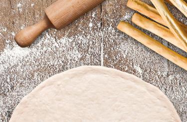 Pan de centeno, Crackers, Biscotes Integrales y más | La Finestra