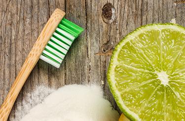 Higiene Bucal: Pasta de dientes y mucho más  | La Finestra